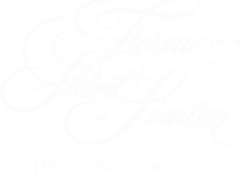 Ferme Saint Siméon